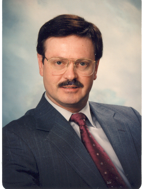Jim Stone Apprentice Auctioneer Mcginnisauctions Com
